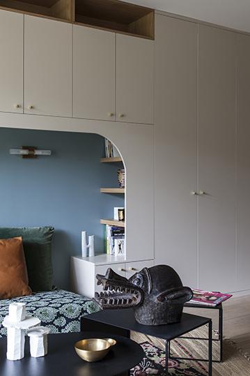 Atelier_Steve_architecture_interieur_rénovation_paris_appartement_Albert_20