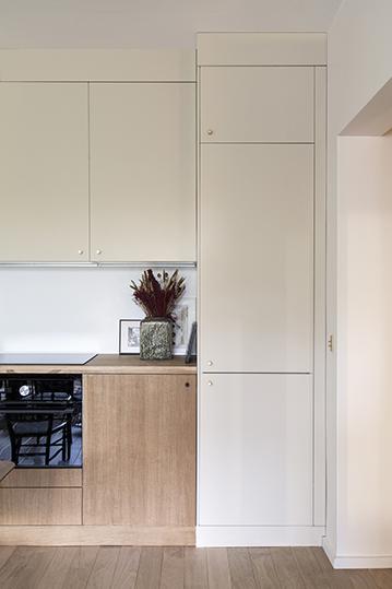 Atelier_Steve_architecture_interieur_rénovation_paris_appartement_Albert_14