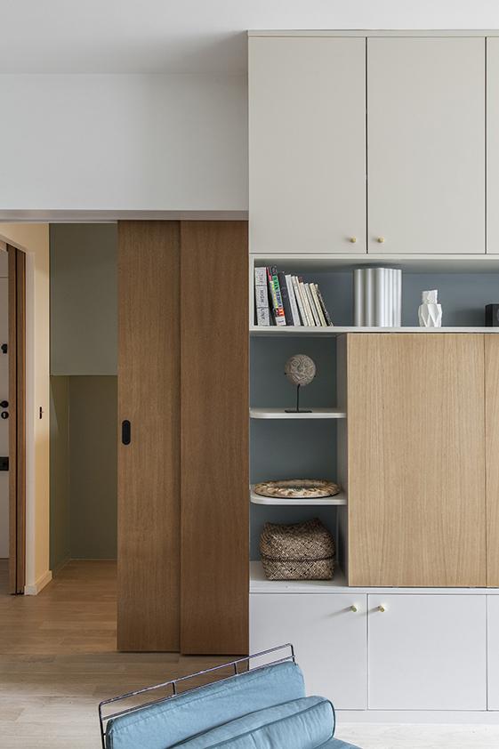 Atelier_Steve_architecture_interieur_rénovation_paris_appartement_Albert_21