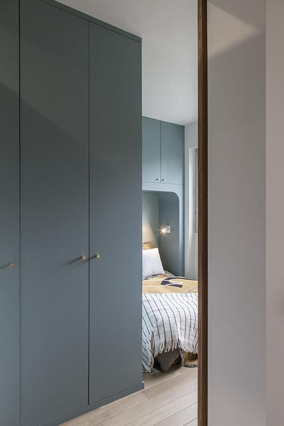 Atelier_Steve_architecture_interieur_rénovation_paris_appartement_Albert_11