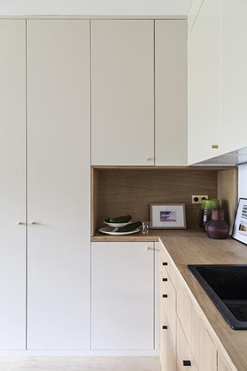 Atelier_Steve_architecture_interieur_rénovation_paris_appartement_Albert_15