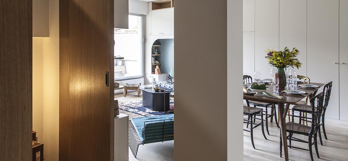 Atelier_Steve_architecture_interieur_rénovation_paris_appartement_Albert_00