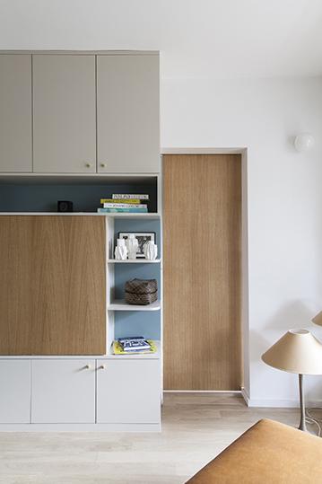 Atelier_Steve_architecture_interieur_rénovation_paris_appartement_Albert_16