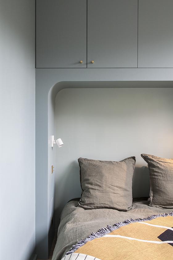 Atelier_Steve_architecture_interieur_rénovation_paris_appartement_Albert_10