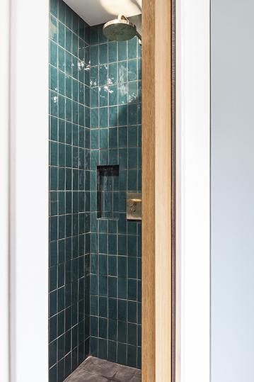 Atelier_Steve_architecture_interieur_rénovation_paris_appartement_Albert_06
