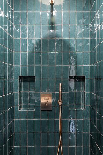 Atelier_Steve_architecture_interieur_rénovation_paris_appartement_Albert_05