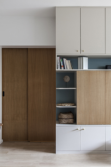 Atelier_Steve_architecture_interieur_rénovation_paris_appartement_Albert_09