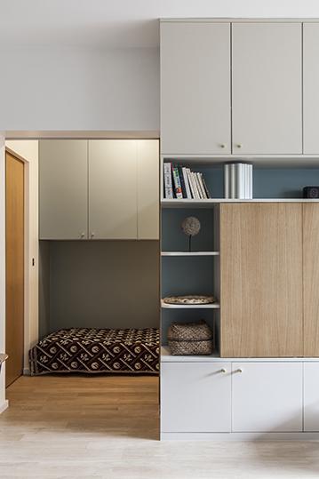 Atelier_Steve_architecture_interieur_rénovation_paris_appartement_Albert_03