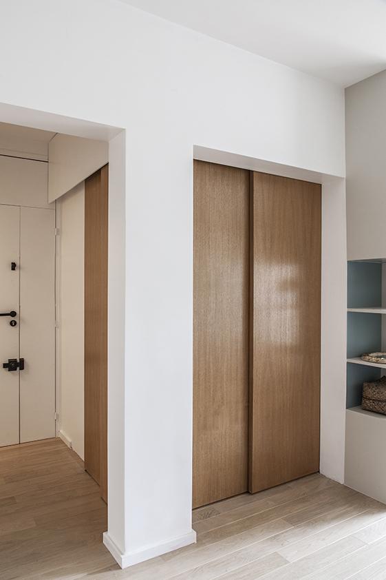 Atelier_Steve_architecture_interieur_rénovation_paris_appartement_Albert_0