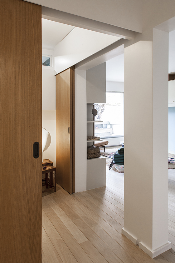 Atelier_Steve_architecture_interieur_rénovation_paris_appartement_Albert_22