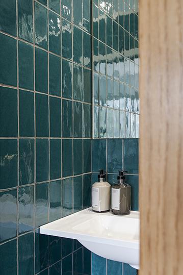Atelier_Steve_architecture_interieur_rénovation_paris_appartement_Albert_04