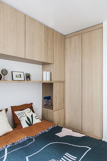 IMG_2183Atelier_Steve_architecture_interieur_rénovation_paris_appartement_Cavallotti_20