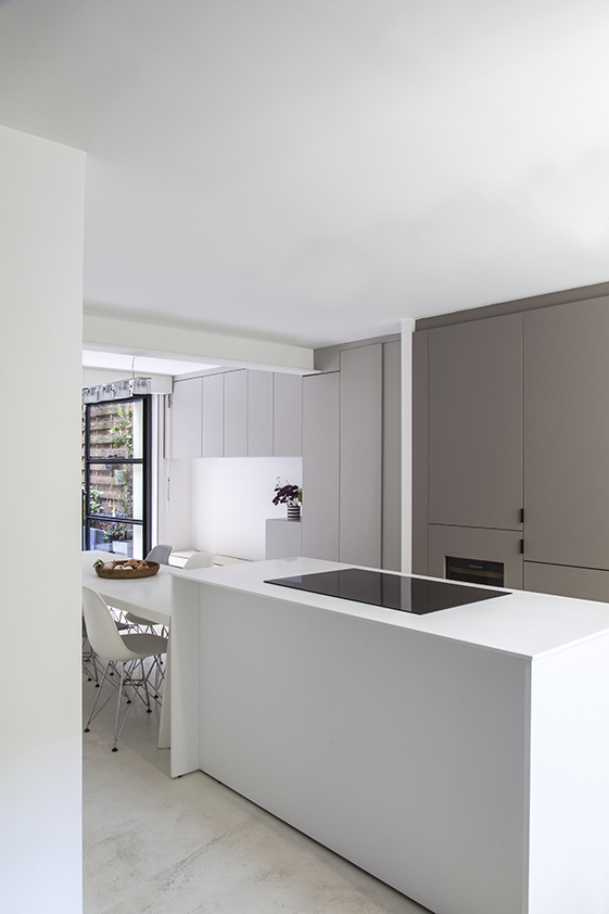 Atelier_Steve_architecture_interieur_rénovation_paris_maison_squarechaure_23