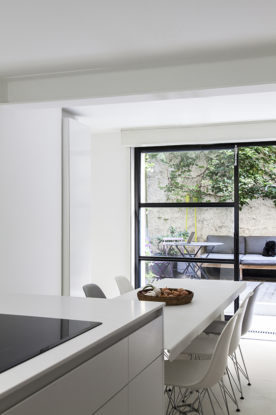 Atelier_Steve_architecture_interieur_rénovation_paris_maison_squarechaure_25