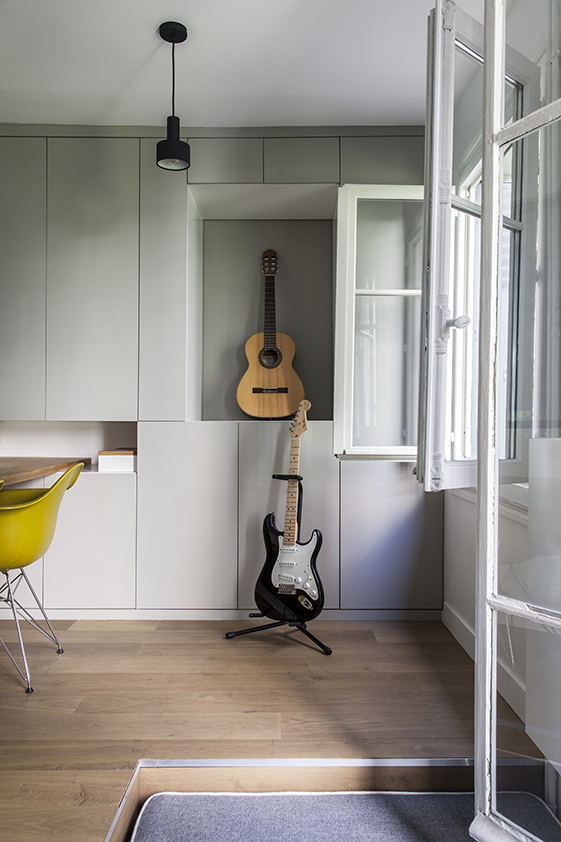 Atelier_Steve_architecture_interieur_rénovation_paris_maison_squarechaure_22