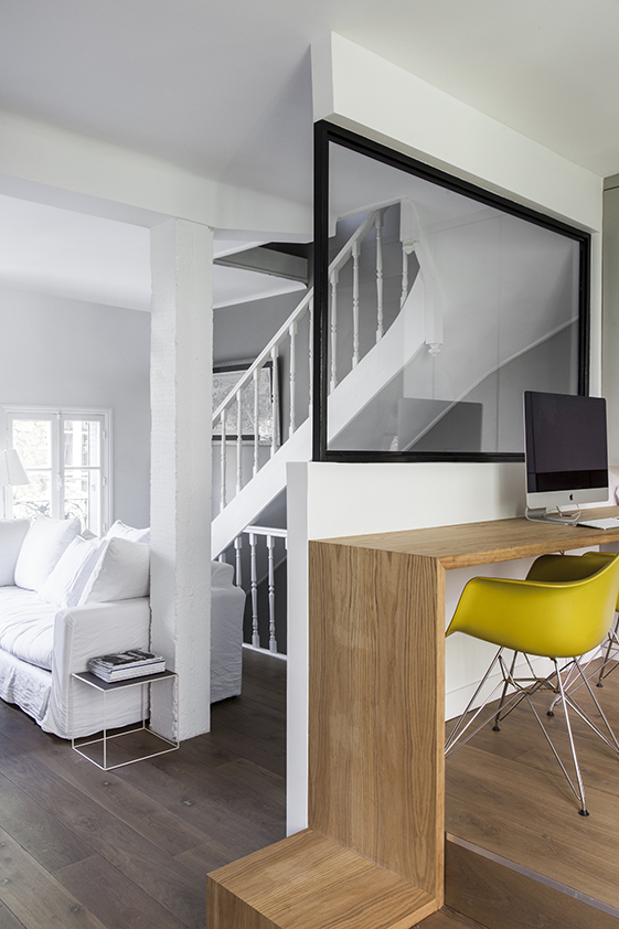 Atelier_Steve_architecture_interieur_rénovation_paris_maison_squarechaure_18