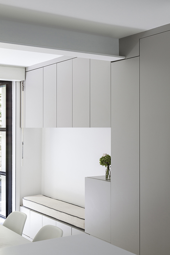 Atelier_Steve_architecture_interieur_rénovation_paris_maison_squarechaure_06