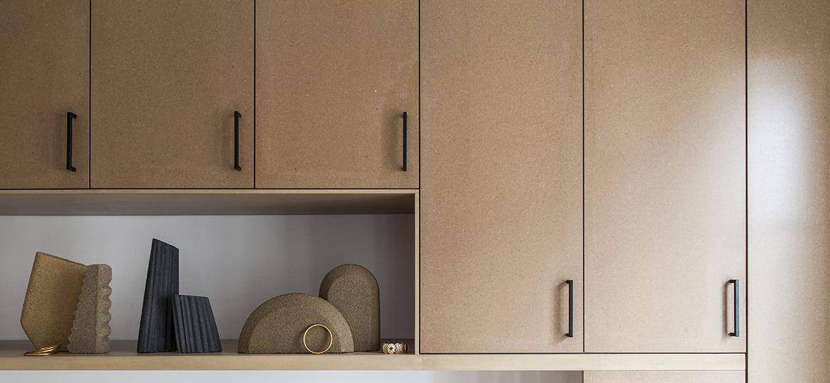 Atelier_Steve_architecture_interieur_rénovation_paris_appartement_jules_cesar_00