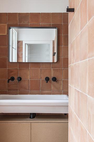 Atelier_Steve_architecture_interieur_rénovation_paris_appartement_jules_cesar_02