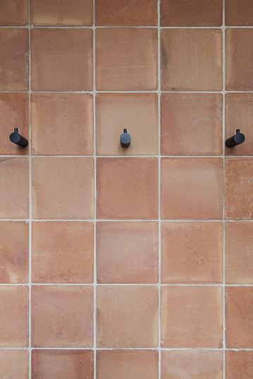 Atelier_Steve_architecture_interieur_rénovation_paris_appartement_jules_cesar_03