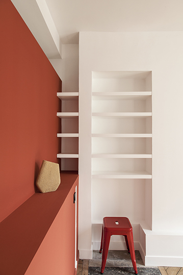 Atelier_Steve_architecture_interieur_rénovation_paris_appartement_jules_cesar_04