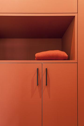 Atelier_Steve_architecture_interieur_rénovation_paris_appartement_jules_cesar_05