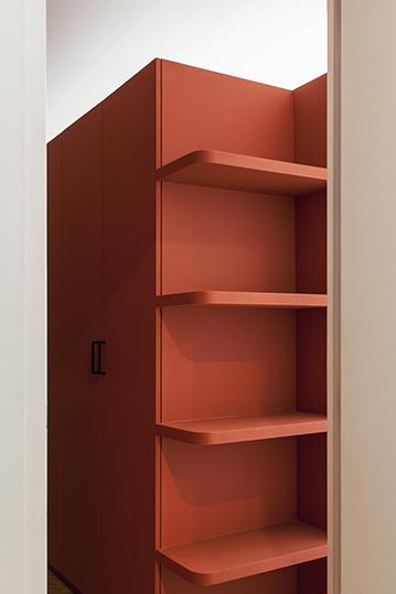 Atelier_Steve_architecture_interieur_rénovation_paris_appartement_jules_cesar_06