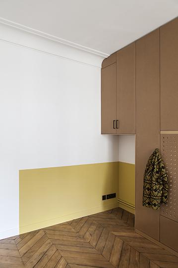 Atelier_Steve_architecture_interieur_rénovation_paris_appartement_jules_cesar_07