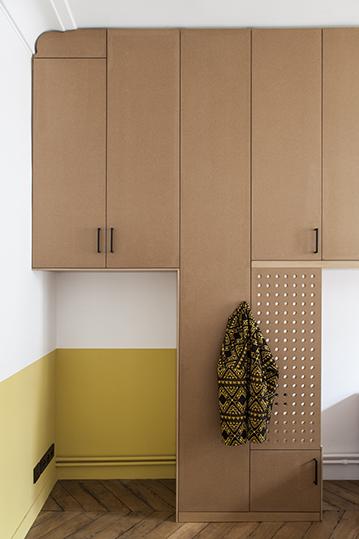 Atelier_Steve_architecture_interieur_rénovation_paris_appartement_jules_cesar_08
