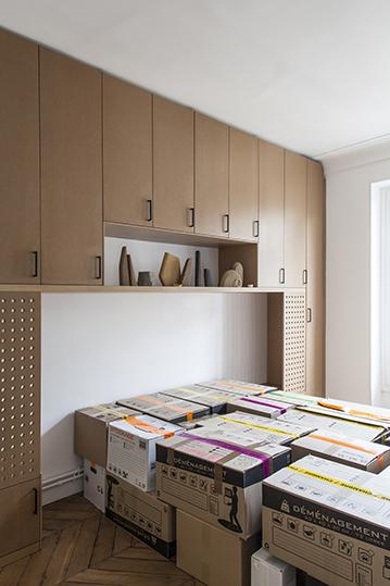 Atelier_Steve_architecture_interieur_rénovation_paris_appartement_jules_cesar_09