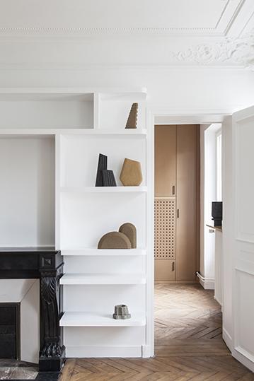 Atelier_Steve_architecture_interieur_rénovation_paris_appartement_jules_cesar_13