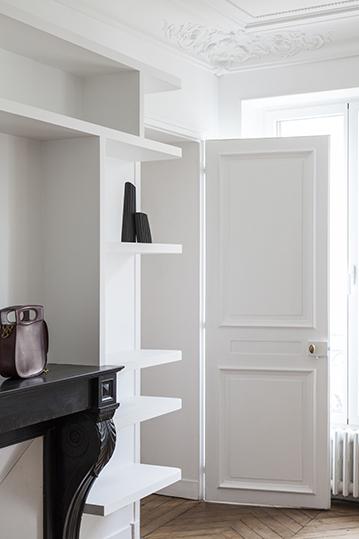 Atelier_Steve_architecture_interieur_rénovation_paris_appartement_jules_cesar_15