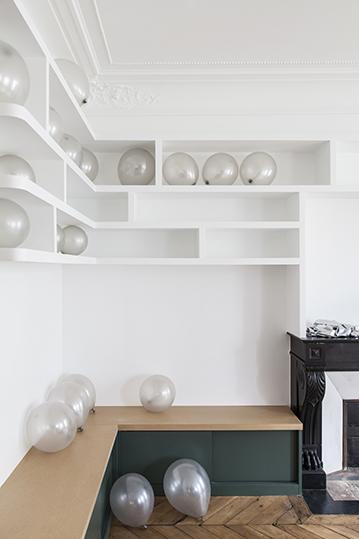 Atelier_Steve_architecture_interieur_rénovation_paris_appartement_jules_cesar_16