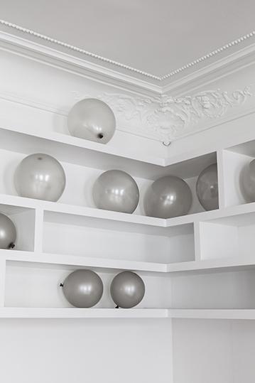 Atelier_Steve_architecture_interieur_rénovation_paris_appartement_jules_cesar_17