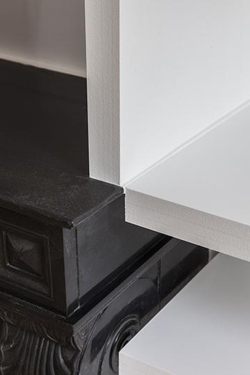 Atelier_Steve_architecture_interieur_rénovation_paris_appartement_jules_cesar_18