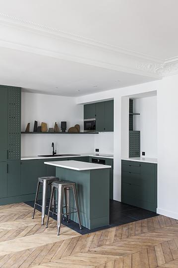 Atelier_Steve_architecture_interieur_rénovation_paris_appartement_jules_cesar_19