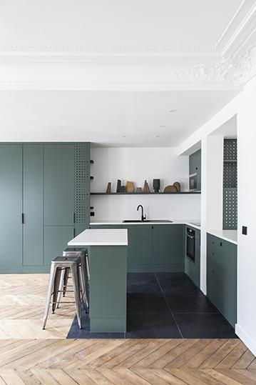 Atelier_Steve_architecture_interieur_rénovation_paris_appartement_jules_cesar_20