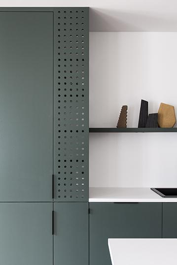 Atelier_Steve_architecture_interieur_rénovation_paris_appartement_jules_cesar_21