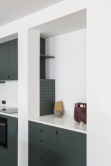 Atelier_Steve_architecture_interieur_rénovation_paris_appartement_jules_cesar_22