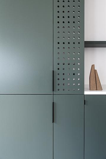 Atelier_Steve_architecture_interieur_rénovation_paris_appartement_jules_cesar_23