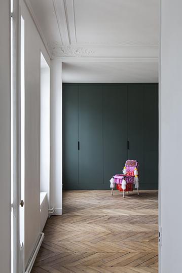 Atelier_Steve_architecture_interieur_rénovation_paris_appartement_jules_cesar_24