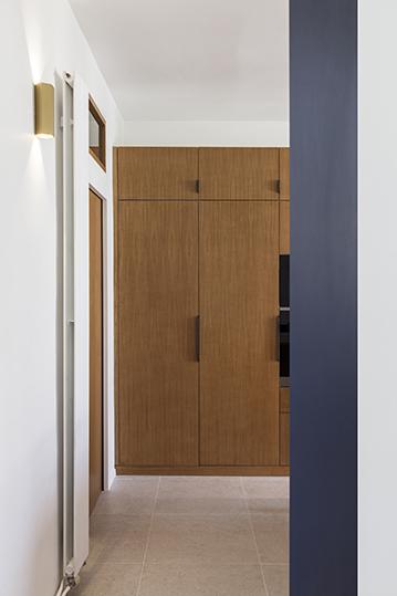 Atelier_Steve_architecture_interieur_rénovation_paris_appartement_Arlequin_01