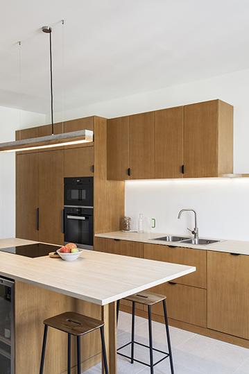 Atelier_Steve_architecture_interieur_rénovation_paris_appartement_Arlequin_02