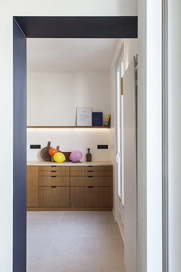 Atelier_Steve_architecture_interieur_rénovation_paris_appartement_Arlequin_03