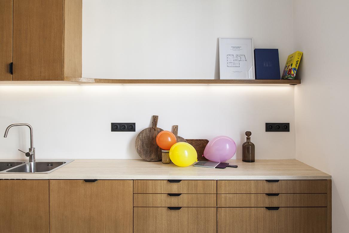 Atelier_Steve_architecture_interieur_rénovation_paris_appartement_Arlequin_04
