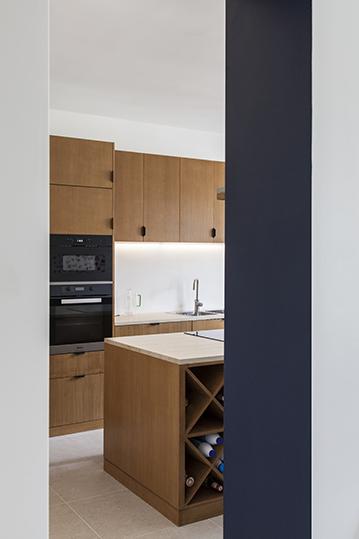Atelier_Steve_architecture_interieur_rénovation_paris_appartement_Arlequin_06