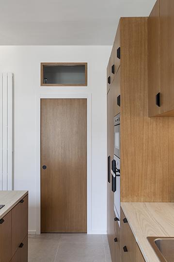 Atelier_Steve_architecture_interieur_rénovation_paris_appartement_Arlequin_07