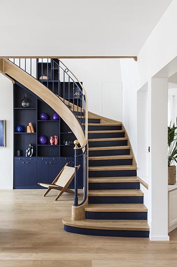 Atelier_Steve_architecture_interieur_rénovation_paris_appartement_Arlequin_08