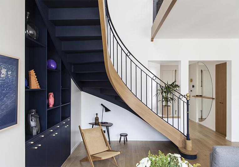 Atelier_Steve_architecture_interieur_rénovation_paris_appartement_Arlequin_09