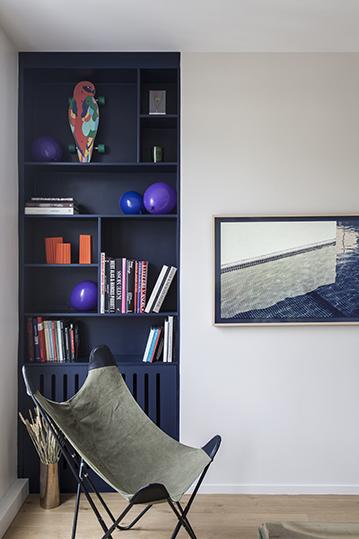 Atelier_Steve_architecture_interieur_rénovation_paris_appartement_Arlequin_11